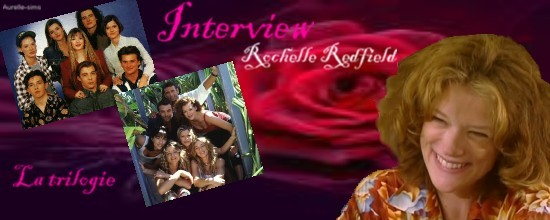 L'interview de Rochelle Redfield 887110trilogie_in