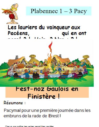 PACY SUR EURE: LE PARIS NORMAND AU COEUR SI TENDRE  887918BG