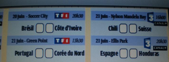 UNE JOURNEE DE FOOT ...PARTICULIEREMENT ALLECHANTE !!!!! - Page 2 89633921_JUIN