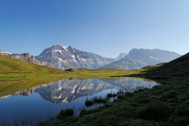 Paysages de montagne en Vanoise (entre 2000 et 3500 m) 898812Refuge_de_la_Femma_005__640x480_