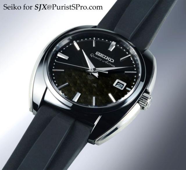 Une montre à quartz peut-elle être de la haute horlogerie ? 902397ml_image_1621111