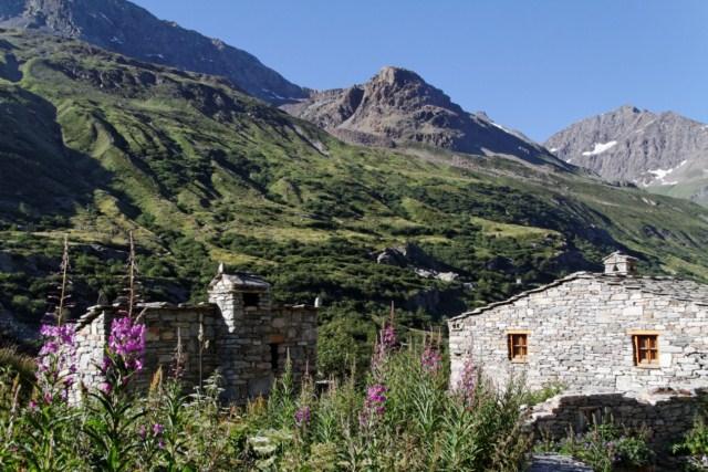 Tourisme en Vanoise 905797L__Ecot_022__640x480_