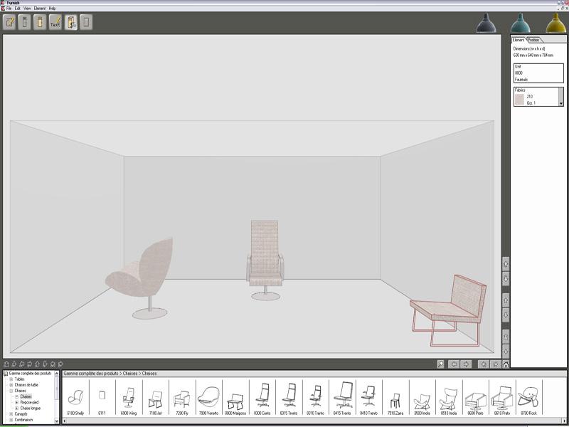 Logiciels gratuit pour Design et Architecture 906342Sans_titre_1