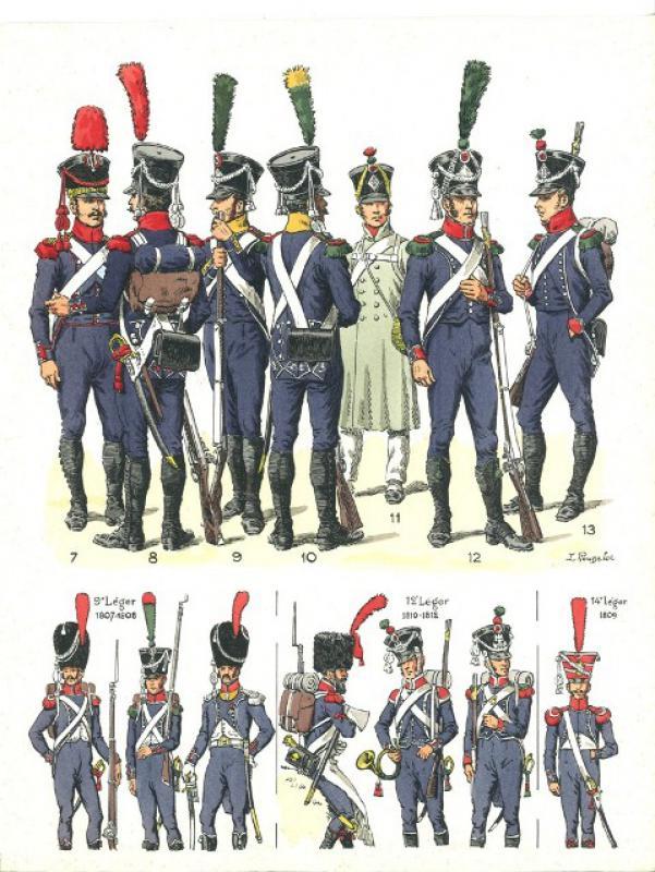 l'infanterie légère 908502sans_titre6