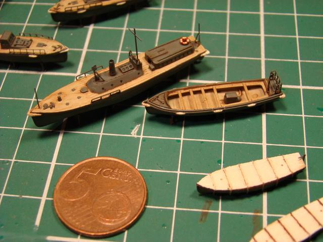 bismarck 1/350 revell - Page 2 913424embarcations_nagato