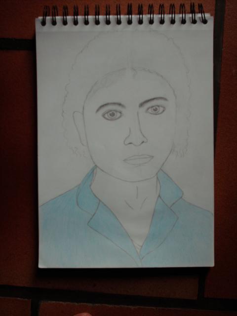 Portrait de Michael Jackson (jeune) 922074HPIM3810