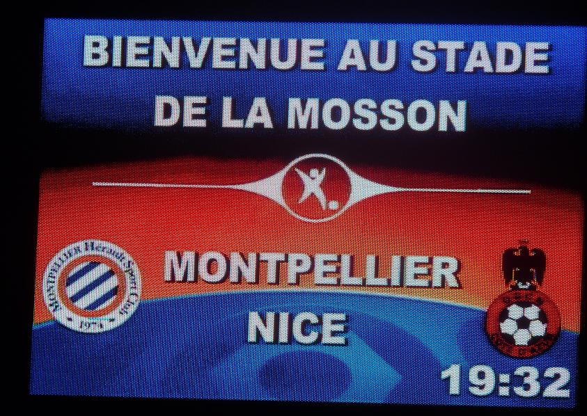 TRAM..TRAM !! :MONTPELLIER LA MO(U)SSON NETTOIT UN GYM-NICOIS ETEINT ... - Page 3 932110P1040218