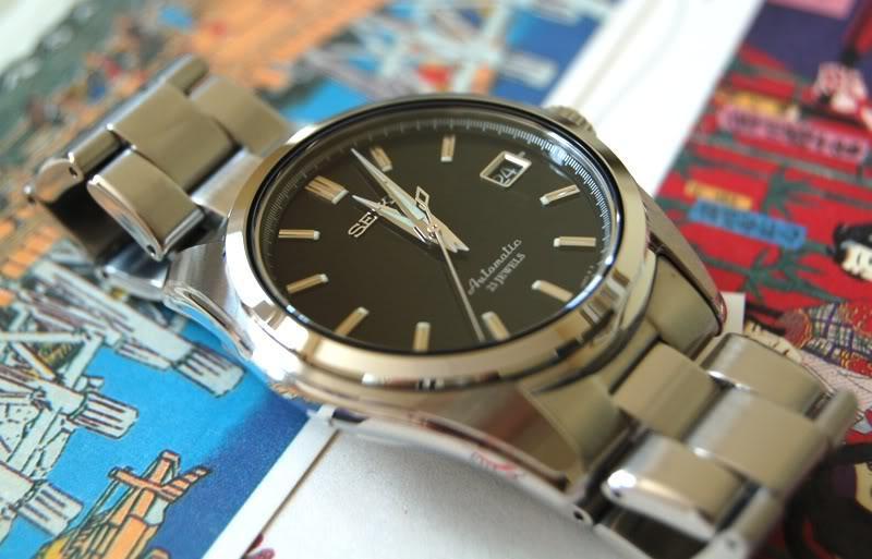 Première montre automatique classe, pour un budget de 250 euros 937142DSC_0082s