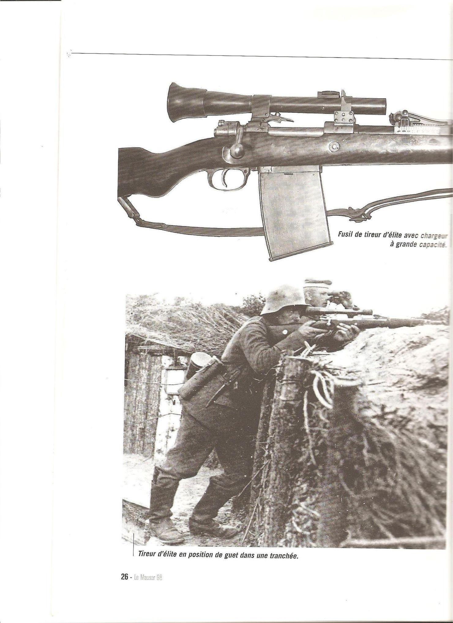 Un G98 à chargeur 941164g98_sniper