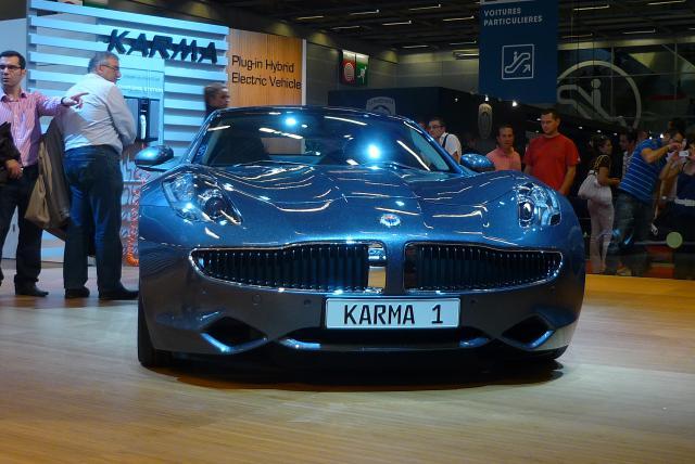 2011 - [Fisker] Karma - Page 2 943788P1080533