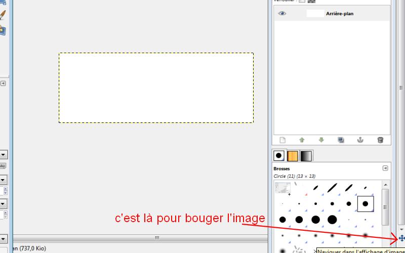 [GIMP] Les bases 945806gimp_2___2