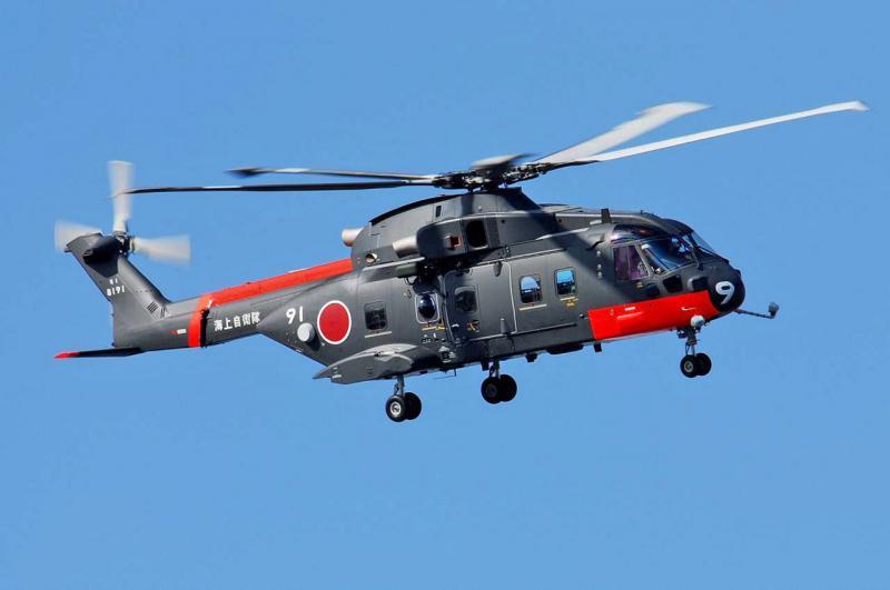 AGUSTA-WESTLAND AW-101 MERLIN 951502Merlin_japonais_type_CH_101