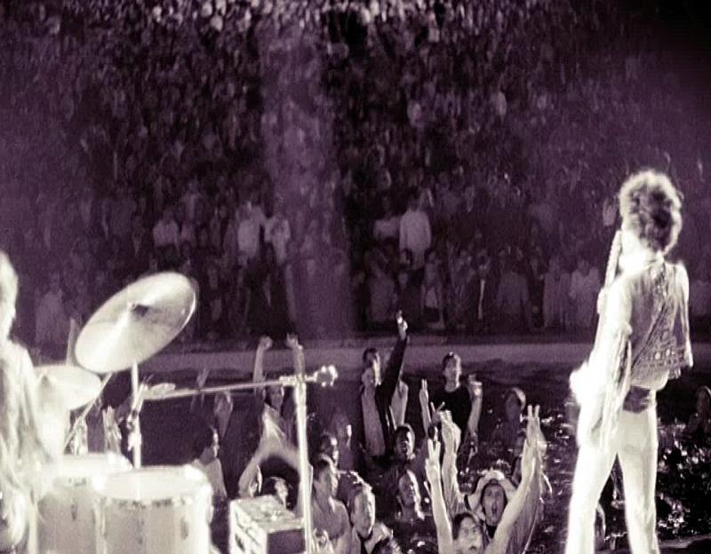 Hollywood (Hollywood Bowl) : 14 septembre 1968 9603131968HollywoodBowljpg