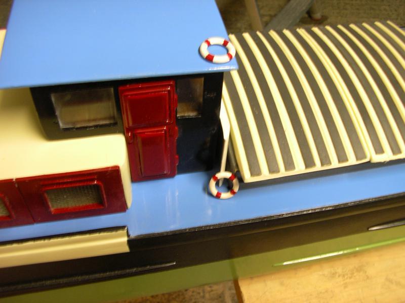 La Jocelyne au 1/30 -new-maquette - Page 3 962038IMGP1194