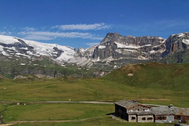 Paysages de montagne en Vanoise (entre 2000 et 3500 m) 963248Refuge_de_la_Femma_013__640x480_