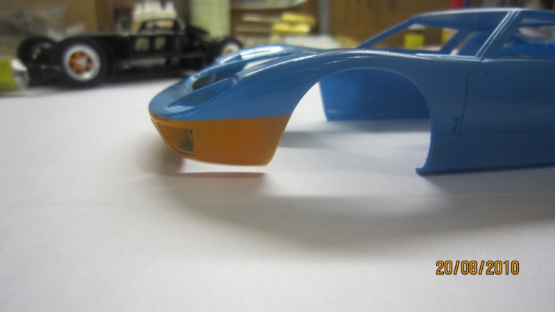 Ford GT 40 au 1/24ème 965156IMG_2543__800x600_