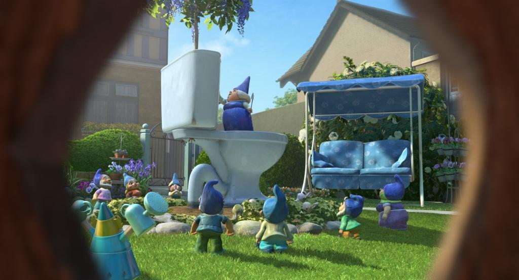 [Touchstone] Gnomeo et Juliette (2011) - Page 6 966100gn010100550compmaster0113