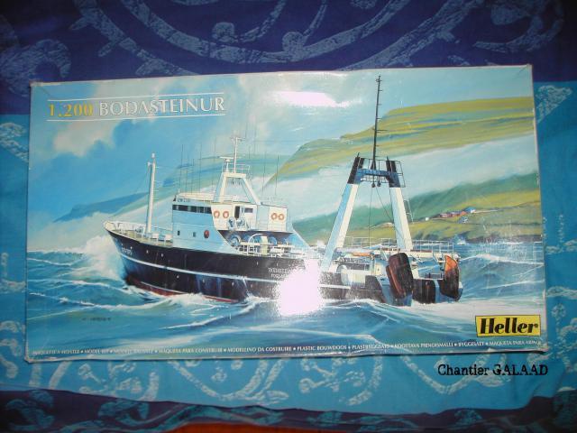 BODASTEINUR > HELLER 1/200 968381PICT1416