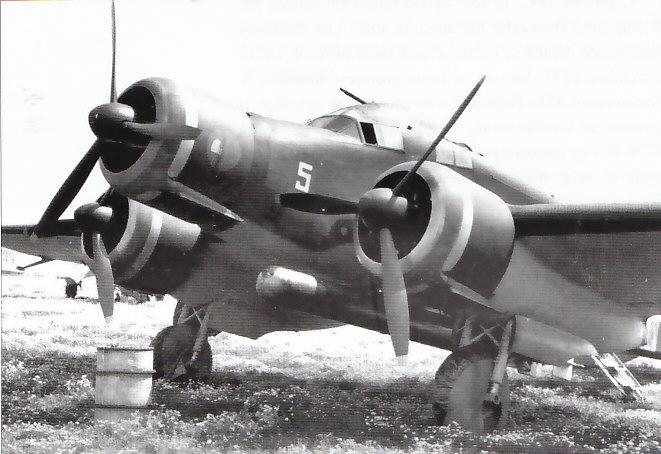 SAVOIA-MARCHETTI SM-79 SPARVIERO 971321SM79_5