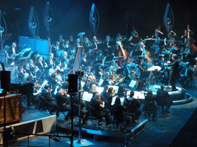STAR WARS IN CONCERT - PARIS BERCY - 17 MARS 2010 982365star_wars_in_concert_055
