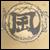 Naruto Shin Jidai V2 985094Suna