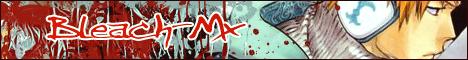 Bleach-Mx