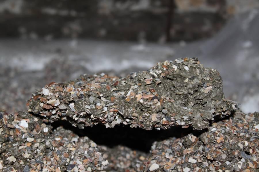 réalisation de pierres artificielle pour récifale 988205PXR_IMG_0027