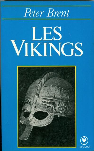 Dio : Drakkars islandais Knorr & Snekkar (kinder) par guillaumaut CapCoeurdemiel - Page 2 996657Numeriser0006