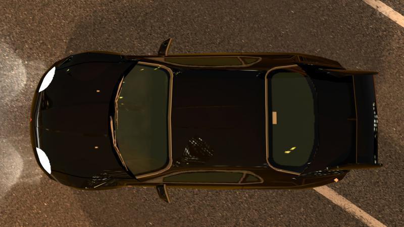 Mon amour de voiture 998433ClubmanStageRoute51