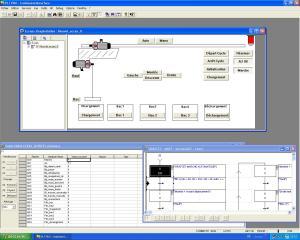 [PL7 Pro]Problème de bouton dans l'écran d'exploitation Mini_109623pl7ecranexploitation
