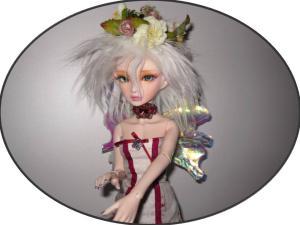 l'armoire de 82(mnf-SG-tiny)ailes de fée et lingerie mnf p4 - Page 3 Mini_114543etoile16