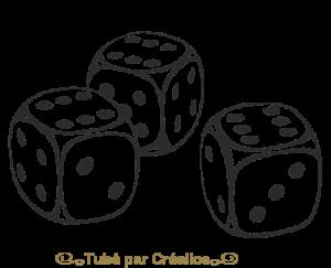 Décors objets Mini_129185crealios_decors_objets006