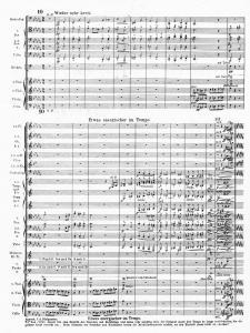 Petite écoute comparée (2è de Mahler) Mini_135951Mahler2a