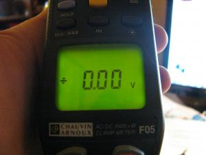 Vos outils de mesure ! Mini_167733IMG_0405