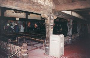 Vos vieilles photos du Resort - Page 15 Mini_172933M284