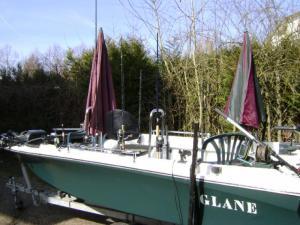le Glane Mini_174762glane__17_