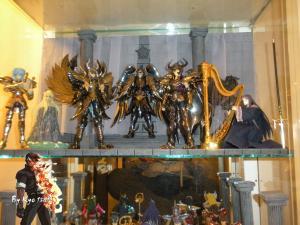 [VENTE] Décors sanctuaire+Hades V2 Mini_194080DSCN2127