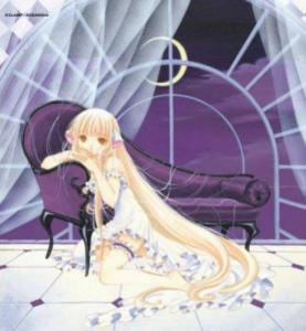 Chii Mini_212454chii_chobits_original