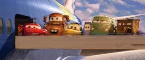 [Pixar] Cars 2 (2011) - Sujet de pré-sortie - Page 20 Mini_218026artworkcars222