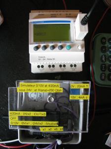 Générateur 0/10V - 4/20mA Mini_230644IMG_0512