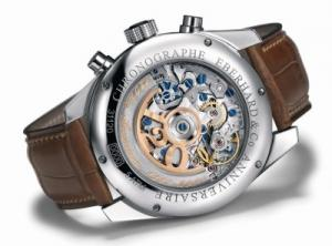 choix d'une montre open (mécanisme apparent) Mini_244638eberhard_120th_anniversary_thumb