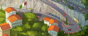 [Pixar] Cars 2 (2011) - Sujet de pré-sortie - Page 20 Mini_253644artworkcars221