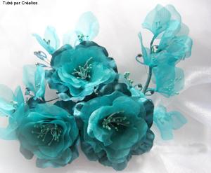Fleurs Mini_25478695206358