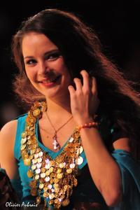 Ulyana trofimova - Page 2 Mini_2569812835259560_1