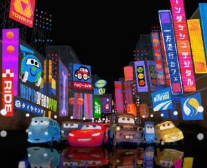 [Pixar] Cars 2 (2011) - Sujet de pré-sortie - Page 20 Mini_280880artworkcars224