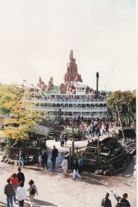 Vos vieilles photos du Resort - Page 15 Mini_312523O55