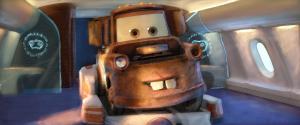 [Pixar] Cars 2 (2011) - Sujet de pré-sortie - Page 20 Mini_321192artworkcars225