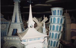 Vos vieilles photos du Resort - Page 15 Mini_351549M389
