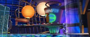 [Pixar] Cars 2 (2011) - Sujet de pré-sortie - Page 20 Mini_355668artworkcars217