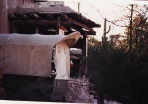 Vos vieilles photos du Resort - Page 15 Mini_401665O115